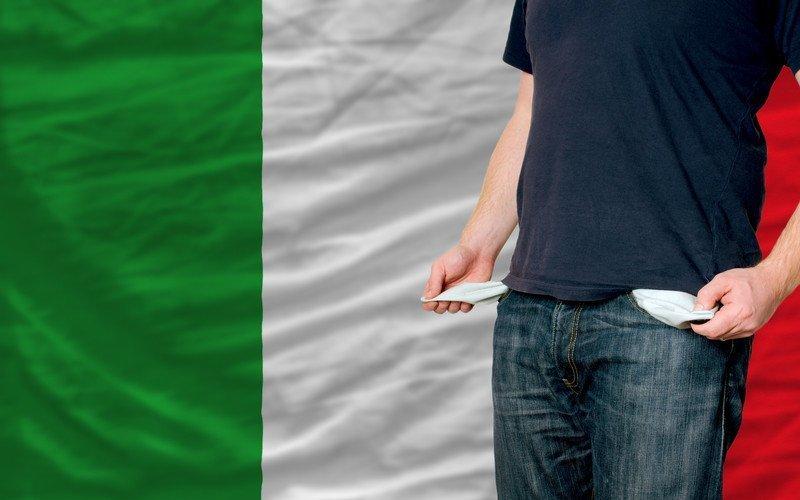L'incubo immobiliare in Italia: perché è un mercato impraticabile?