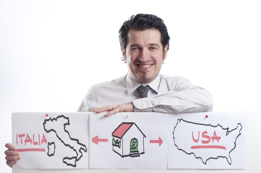 Vanni Valente - Real America Estate™