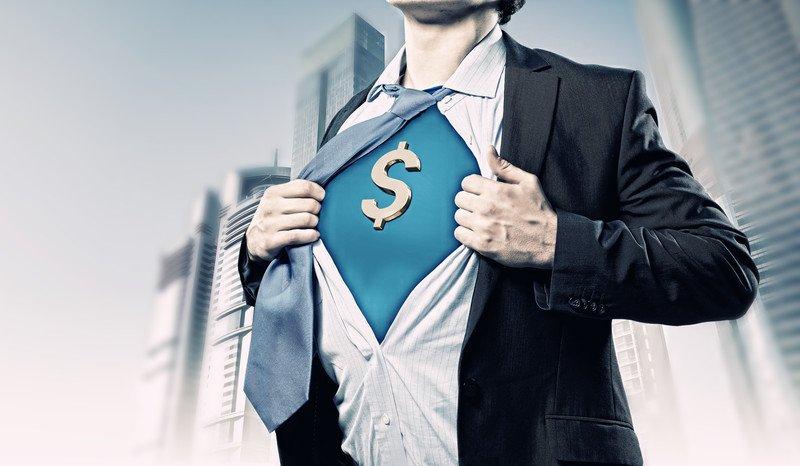 Il segreto di chi opera in modo vincente nell' immobiliare USA