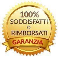 garanzia1
