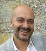Matteo Bissoli