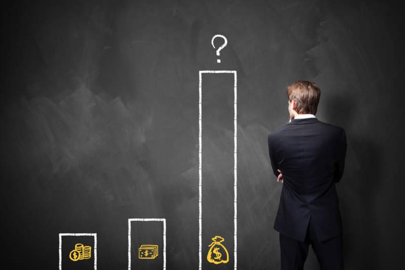 Investimenti immobiliari USA: vivere di rendita o guadagnare tanto?