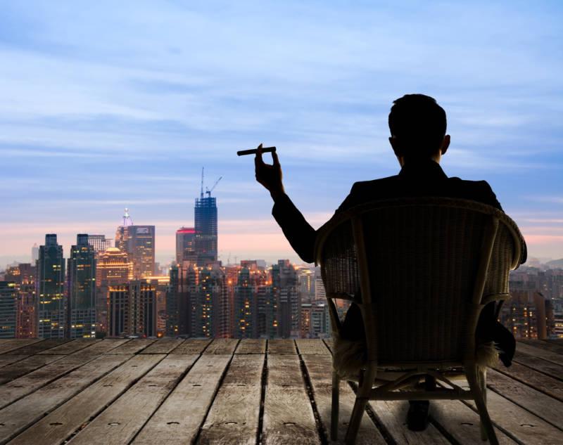 La verità su chi sta già investendo negli immobili in USA che nessun altro ti ha mai detto