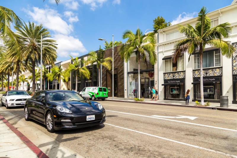 florida-mustang-auto-strade