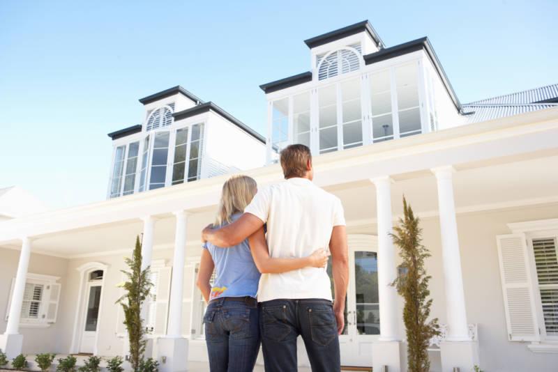 Continua il viaggio in USA: come rendere un immobile irresistibile agli occhi degli acquirenti e rivenderlo velocemente