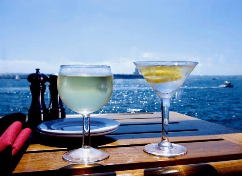 Zillow e una vacanza al Lago di Garda: un altro passo per investire con successo in immobili negli USA.