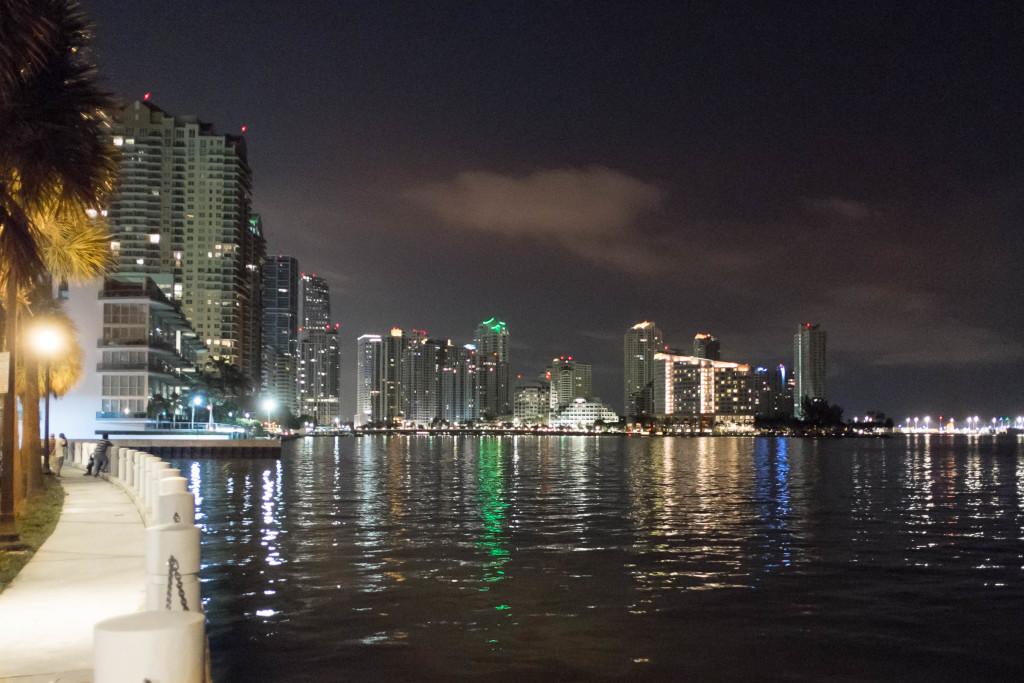 Quello che nessuno ti ha mai raccontato su Miami Beach