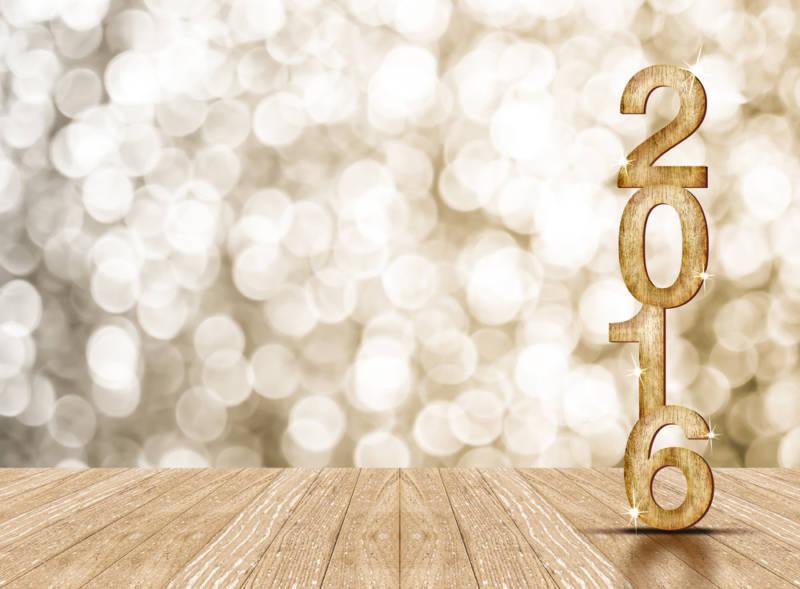 8 modi in cui puoi disporre della tua liquidità per l'anno 2016
