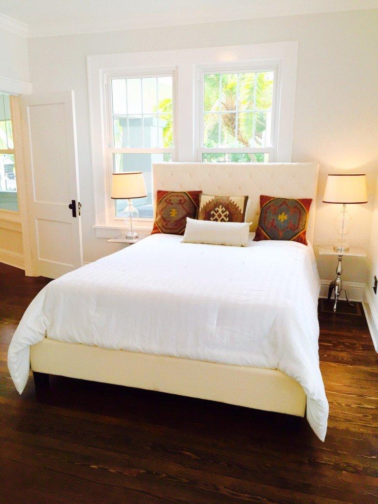 Camera Villa a Sud di Tampa