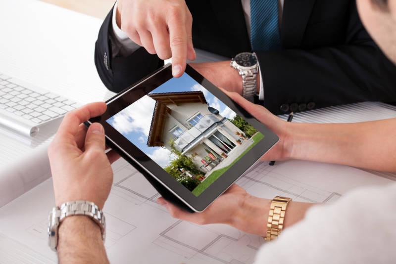 affrontare-il-mercato-immobiliare-usa