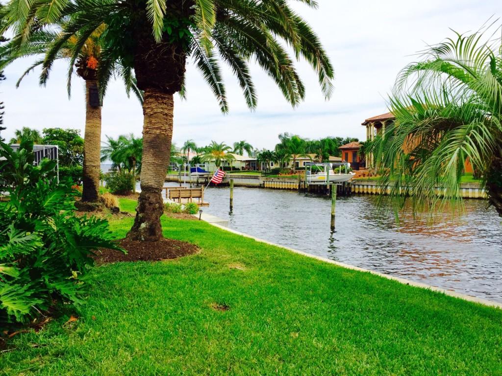 mercato-immobiliare-casa-barca-florida