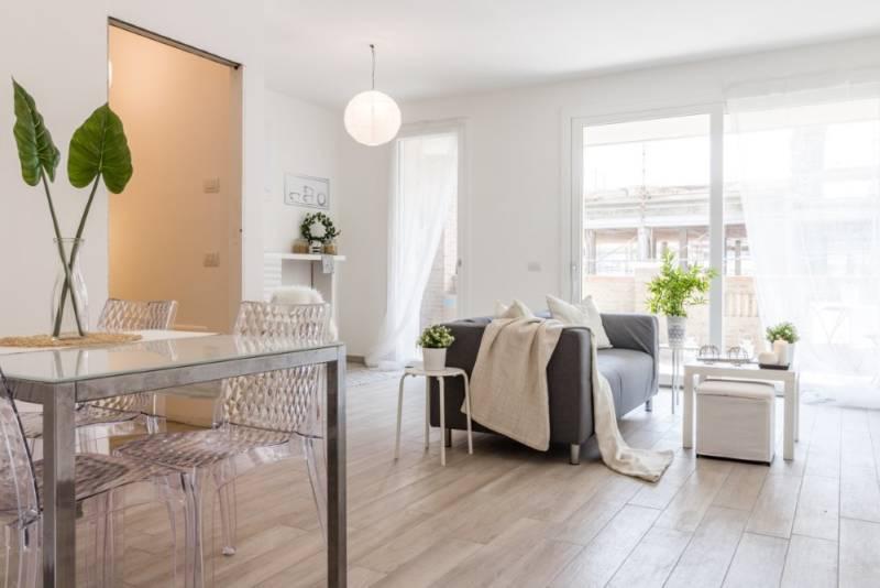 Home Staging - Francesca Martinelli